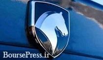 زمان آغاز فروش اعتباری سه محصول پرطرفدار ایران خودرو اعلام شد