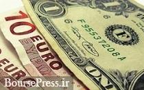 پیش بینی بازار ارز و راهکاری برای عرضه صادرکنندگان عمده