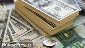 تکلیف وزارت صنعت برای ۱۲ بانک و صندوق درباره پرداخت وام از ذخیره ارزی