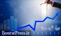 اثر سه عامل بر روند آینده بورس + مقایسه بازدهی بازار سهام با رقبا