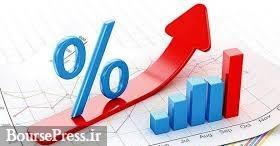 ادعای دریافت سود ۲۷ تا ۳۲ درصدی موسسه مالی حاضر در فرابورس