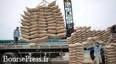 وزیر صنعت صادرات سیمان را برای 3.5 ماه مشروط  کرد