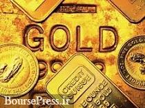 ۳ عامل افزایش قیمت طلا و پیش بینی زیان برای خریداران سکه