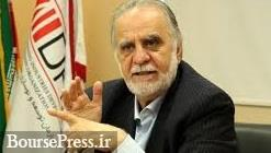 هشدار معاون سابق وزیر به تحریم چند صنعت مهم بورسی در ماه آینده