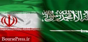 اهداف سفر پادشاه عمان به عربستان : ایران و تغییر ائتلافها در خلیجفارس