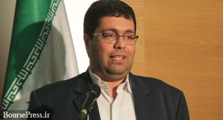 ایران برای اولین بار معاملات آتی پسته در دنیا را راه اندازی کرد