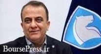 ایران خودرو ۱۵۰ میلیون یورو خسارت گرفت و در صورت های مالی لحاظ کرد