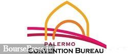 نماینده مجلس مدعی شد : دولت لایحه پالرمو را برای اجرا ابلاغ کرد