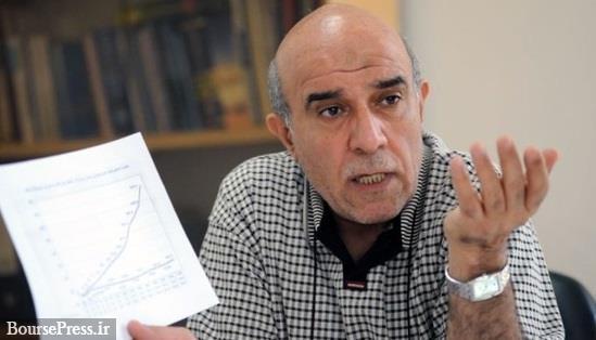 واکنش دبیر انجمن خودروسازان به موضع مدیر تعزیرات درباره ایران خودرو و سایپا