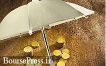 وجه تضمین قراردادهای آتی سکه طلا افزایش یافت