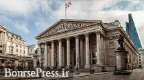 رای به ثابت ماندن نرخ بهره بین بانکی و پیش بینی نرخ تورم تا پایان ۲۰۱۷