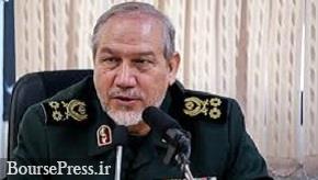 ایران برای کمک به هر کشوری دلار و طلا می گیرد / چند نمونه