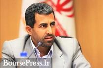 انتقاد از کلاهبرداری احمدینژاد و درخواست ارزی از دولت