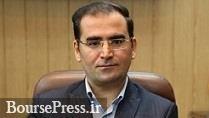 ۱۲ شرکت در نوبت درج و عرضه اولیه سهام در بورس تهران قرار گرفتند