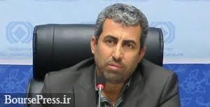 پورابراهیمی: لوایح بانکداری، مالیاتی و سهام عدالت بزودی تصویب می شوند