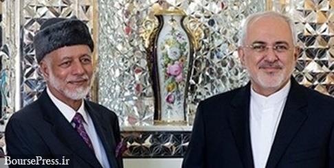 وزیرخارجه عمان به تهران آمد/ اهمیت سفر مهمترین رابط ایران و آمریکا