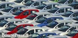 قیمت امروز ۲۶ محصول ایران خودرو و سایپا