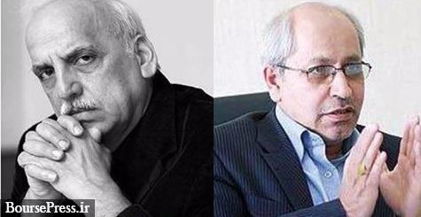 نکات جالب و جدید عبده تبریزی و نیلی درباره اقتصاد ایران و بانک ها
