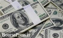 مخالفت نماینده مجلس با حذف ارز مسافرتی و اعلام تاثیرات روانی