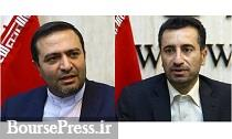 تغییر مدیرعامل بورس تهران به صلاح نیست/ درخواست از وزیر اقتصاد