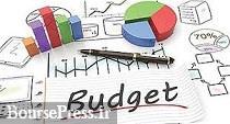 پیش بینی نماینده مجلس از عدم تخصیص۷۰ هزار میلیارد تومانی بودجه ۹۸