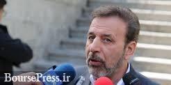 نظر رئیس دفتر روحانی درباره قیمت فعلی دلار و تحقق وعده های دولت
