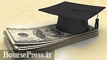 بانک مرکزی تکلیف ارز دانشجویی را مشخص کرد