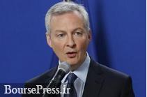پیشنهاد جدید فرانسه برای مقابله با تحریمهای ایران