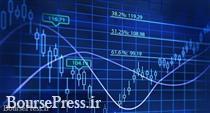 تحلیل تکنیکال و حد ضرر سهام بزرگترین بانک بورس و یک شرکت