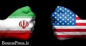 بهبود رابطه با ایران عادیسازی روابط اسرائیل و اعراب را به خطر میاندازد