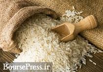 واردات برنج آزاد اعلام شد/ رعایت ضوابط