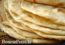 رئیس اتاق اصناف ایران: قیمت نان 15 درصد گران میشود/ علت و زمان اجرا