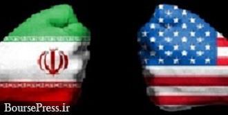 تهدیدات موشکی ایران و کره شمالی افزایش یافته است