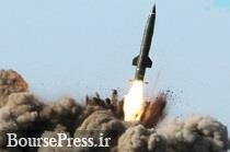 حملات موشکی آمریکا و متحدان به سوریه و واکنش وزارت خارجه ایران
