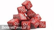 صدور مجوز افزایش سرمایه ۴۲ تا ۴۰۰ درصدی ۸ شرکت بورسی و فرابورسی