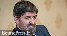 مطهری : حضور ایران در سوریه ضروری است