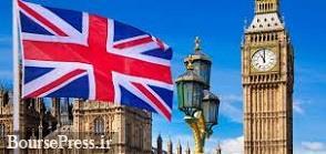 کرونا قیمت مسکن در انگلیس را برای اولین بار از ۲۰۱۲ کاهش داد