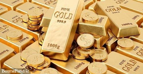 شرایط واردات و صادرات فلزات گرانبها تغییر کرد/ پیشنهاد شهرک تخصصی طلا و جواهر