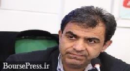 درخواست معاون وزیرصنعت از شرکت بورسی برای فروش یک میلیارد دلاری