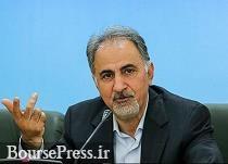 خبر خوش شهردار تهران برای مناطق ١٧ و ١٨ تهران
