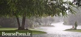 پیش بینی برف، باران و تگرگ شدید در کل ایران