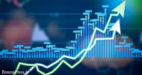 ۱۵ معامله چشم گیر با حضور یک بانک، ۳ پالایشی، دو سهم بازار پایه و...