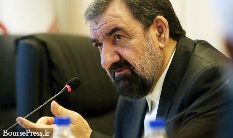 واکنش نماینده مجلس و فعال سیاسی به موضع تعجب برانگیز محسن رضایی