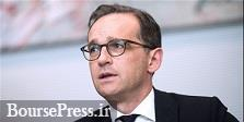 واکنش وزیر خارجه آلمان به تحولات خلیجفارس و توقیف نفتکش انگلیسی