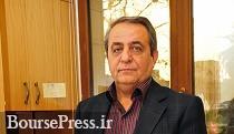 روایت رئیس اتحادیه طلا از حباب ۹۰ هزار تومانی سکه