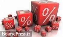 افزایش سرمایه ۱۷۶۴، ۱۲۴۴، ۸۸۶ درصدی ۳ زیرمجموعه
