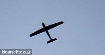 استاندار خوزستان جزئیات ساقط شدن یک فروند پهپاد را اعلام کرد