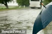 هشدار وقوع سیلاب در تهران و کاهش محسوس دما