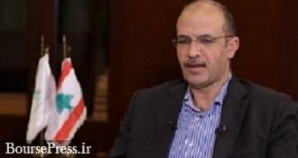 انفجار ۲۷۵۰ تن نیترات آمونیوم در بندر بیروت تایید شد