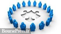 زمان افزایش سرمایه ، مجمع بانک فرابورسی و 3 شرکت + لغو یک مجمع
